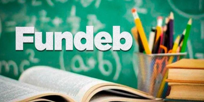 Estimativas do Fundeb 2021 são publicadas e passam a valer a partir deste mês