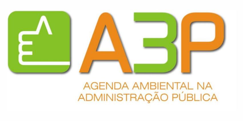 Prefeitura de Redenção instala agenda A3P
