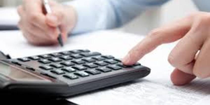 Contribuintes poderão negociar débitos com o Fisco municipal