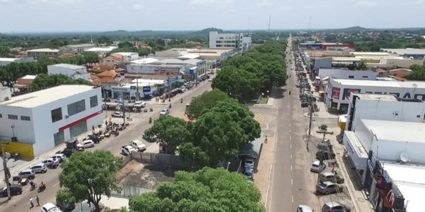 Decreto apresenta novas medidas para o uso de espaços públicos e comércios