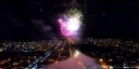 Bairro JK ganha iluminação pública