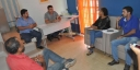 Secretaria de Saúde adquire aparelhos para o pronto socorro do Hospital Iraci