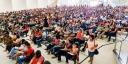 Redenção será inserida noSelo Unicef