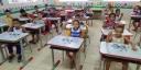 Secretário de Educação de Redenção recebe integrantes do Sintepp para discutir reivindicações