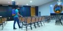 MP ajuíza Ação Civil Pública pedindo fechamento imediato de atividades não essenciais em Redenção