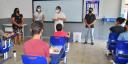 Mostra de Fanfarras Prof. Renilson Araújo foi um grande sucesso