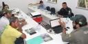 Emenda de R$ 1 milhão para reconstruir o estádio Alto Paraná