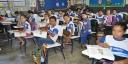 Prefeitura paga primeira parcela do 13º dos servidores da Educação