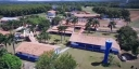 Escolas de Redenção participam da II Mostra Científica do Sul e Sudeste do Pará em Marabá