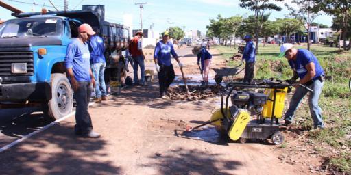 Quem paga IPTU ajuda construir a cidade