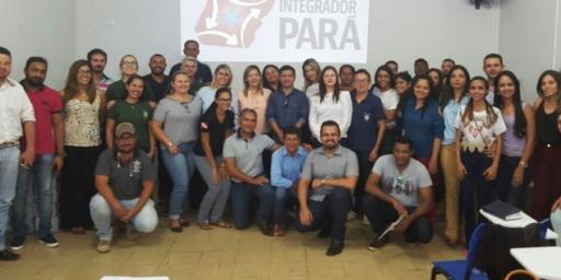 Prefeitura de Redenção adere à REDESIM