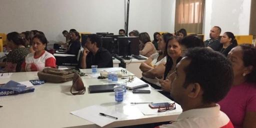 Prefeitura Municípal de Redenção