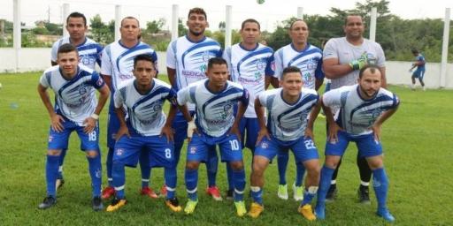 Seleção convoca torcedores para garantir vaga na final da Copa Extremo Sul