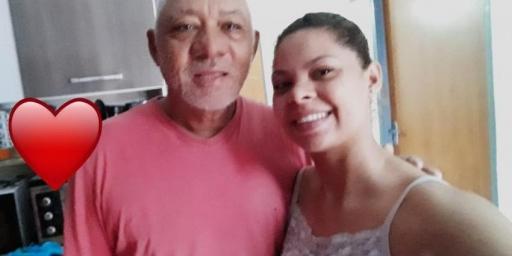 Assistência Social proporciona retorno de idoso à família no Maranhão
