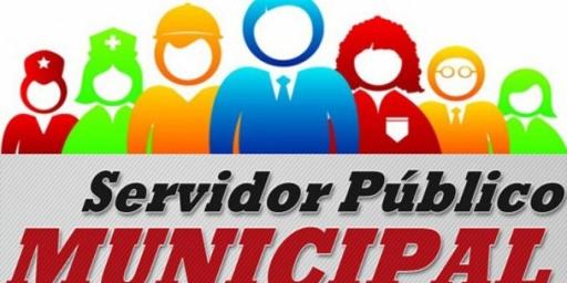 Prefeitura de Redenção antecipa pagamento dos salários de março