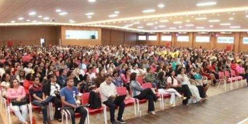 Prefeitura de Redenção paga abono salarial aos professores