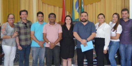 Secretaria de Saúde de Redenção será pioneira na implantação do Telemedicina