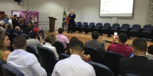 Prefeitura faz busca ativa no combate à Hanseníase