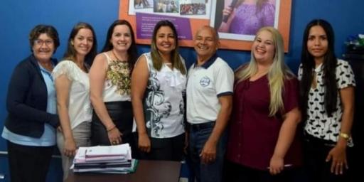 Secretaria de Saúde recebe recursos federais para atendimento aos povos indígenas