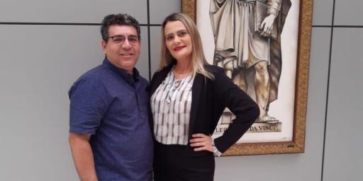 II Encontro Regional de Educação em Marabá