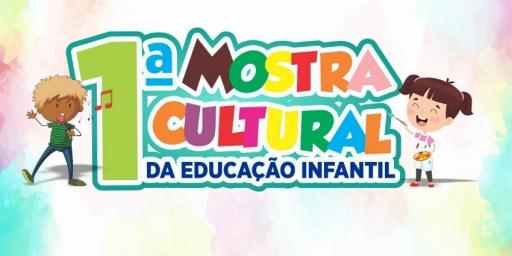 Secretaria de Educação de Redenção vai realizar 1ª Mostra Cultural da Educação Infantil