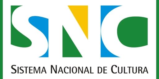 Redenção adere ao Sistema Nacional de Cultura