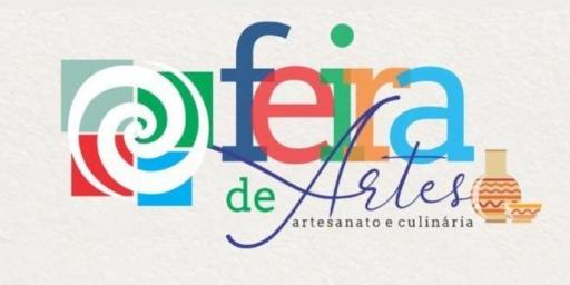SEMEC realizará a 1ª Feira das Artes de Redenção