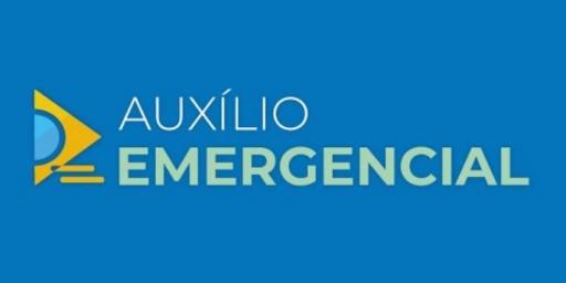 Prefeitura disponibiliza ajuda para realizar o cadastro do auxilio emergencial