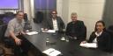 Prefeito de Redenção busca, em Brasília, recursos para o município