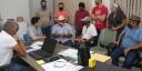 INCRA realiza reunião produtiva com presidentes de associações