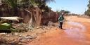 Prefeitura reativa poço artesiano para atender população da Mata Geral