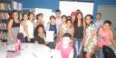 Biblioteca Pública Municipal Wesley Viana de Moura é agraciada com premiação nacional