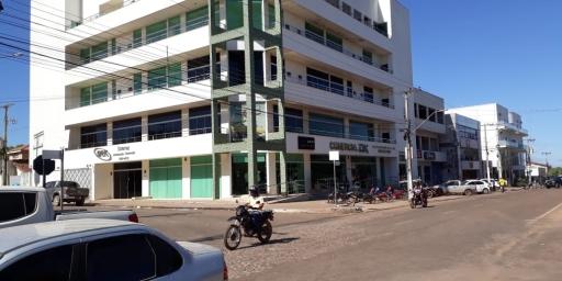 Redenção está entre as dez cidades com maior índice de desenvolvimento no Estado