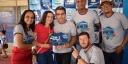 Prefeitura de Redenção realiza o 2º Simpósio Cultural do PROMAC