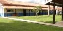 Escola Agrotécnica Antonieta de Lourdes tem matrículas abertas para o período letivo de 2019