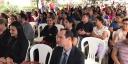 Prefeitura de Redenção inaugura Casa de Acolhimento do Idoso