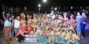 Quadrilha de Araguaína vence circuito junino de Redenção