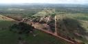 Agrovila Mata Geral recebe ações da prefeitura