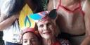 Alunos realizam atividades remotas em comemoração ao Dia do Índio