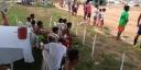 PTTS realiza torneio de futebol no Jardim Ipiranga