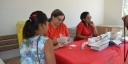 Secretaria de Saúde realiza CTA itinerante