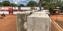 SEMOB inicia construção da segunda ponte sobre canal na Av. Brasil