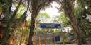 Prefeitura inaugura 4ª etapa do Parque Natural Municipal de Redenção