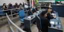 Prefeito Marcelo Borges prega união entre os poderes Executivo e Legislativo