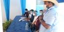 INCRA instala núcleo de regularização fundiária em Redenção
