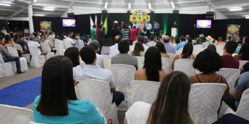 Expo Polo Carajás chega a 24ª edição