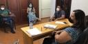 Assistência Social realiza reunião para aprimorar atendimento via internet