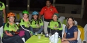 5º Desafio do Abacaxi recebe apoio da Prefeitura de Redenção
