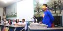 I Fórum de Combate ao Trabalho Infantil é realizado em Redenção