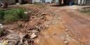 Secretaria de Obras garante continuidade dos serviços mesmo com chuvas